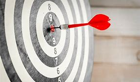 Accuracy and the Cost Model