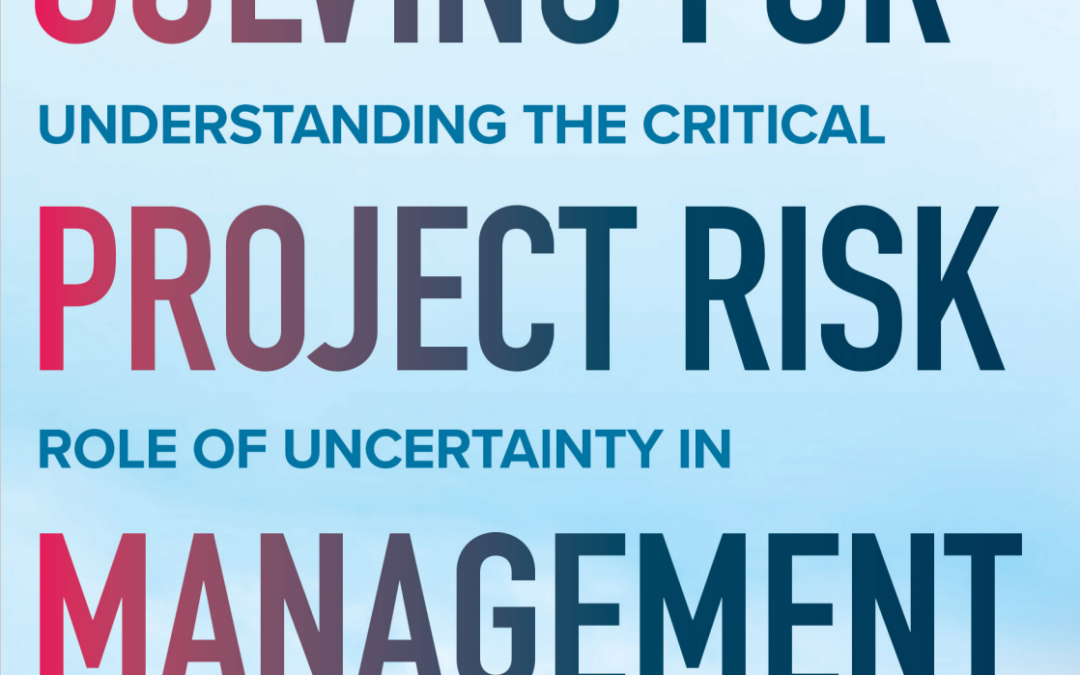 Solving for Project Risk Managment_Chapter 1
