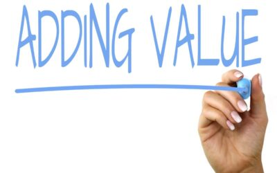 The Value of Cost Engineers: Three Steps to More Profit and Growth of Companies